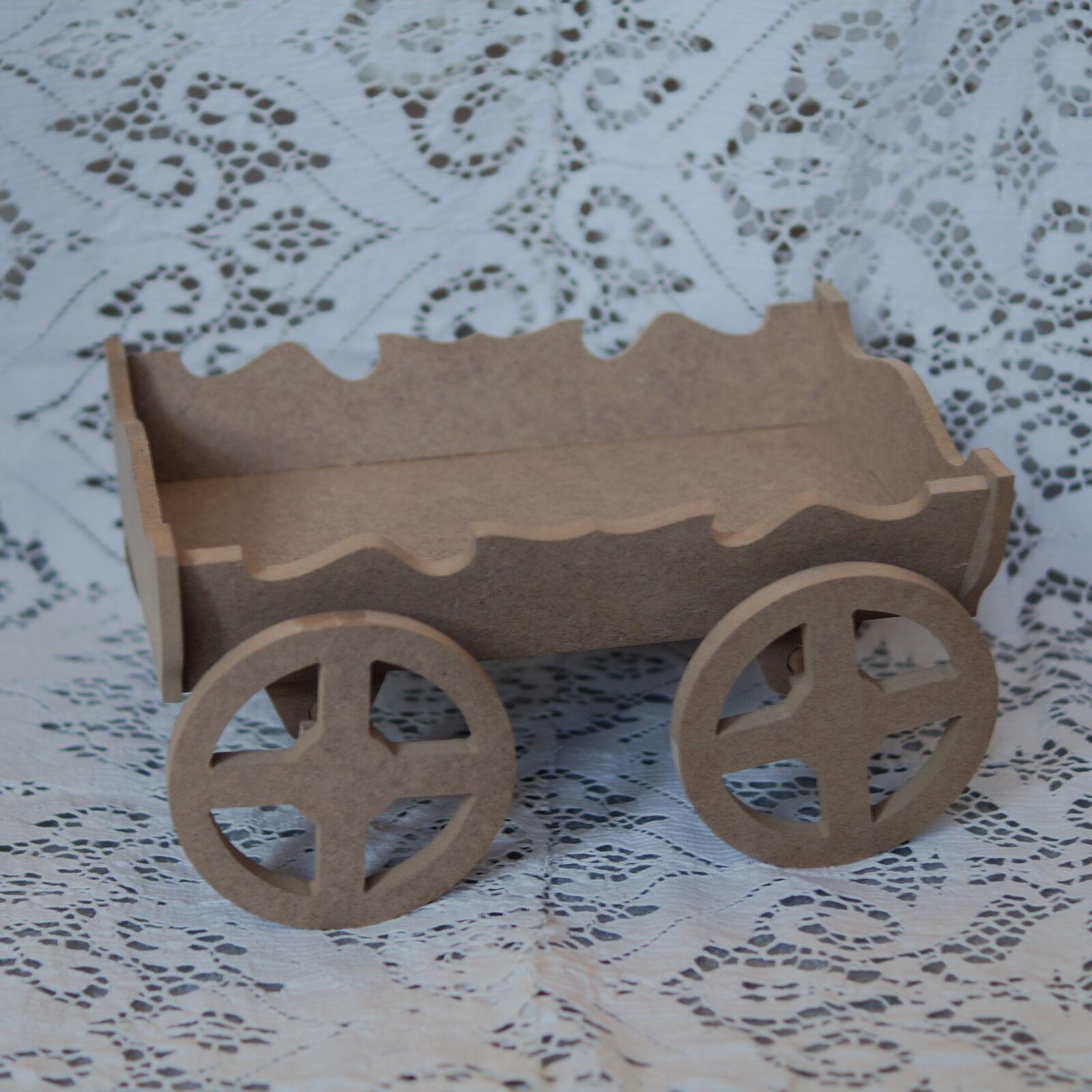 Kis kocsi ARB01