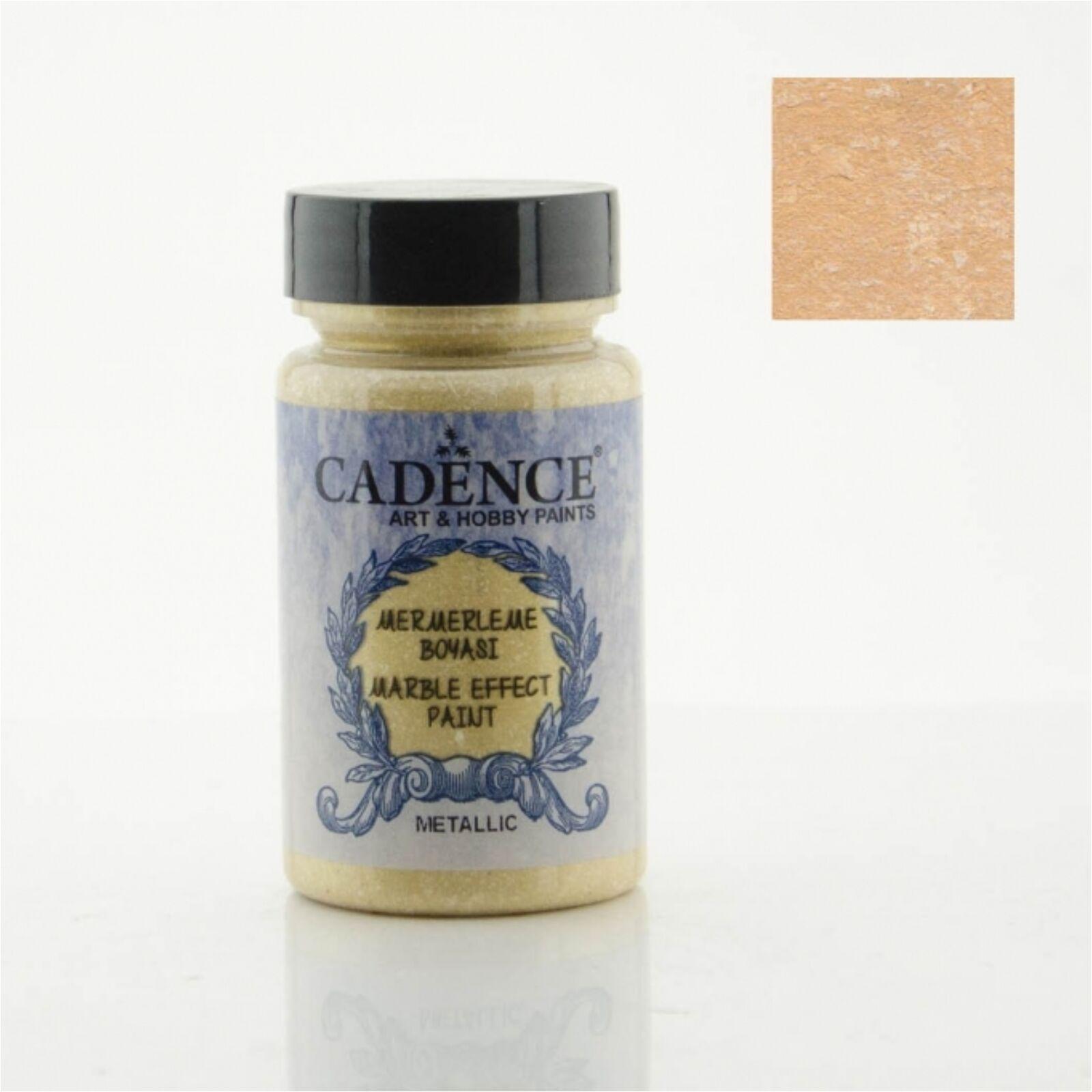 Márvány hatású festék [Altin gold]