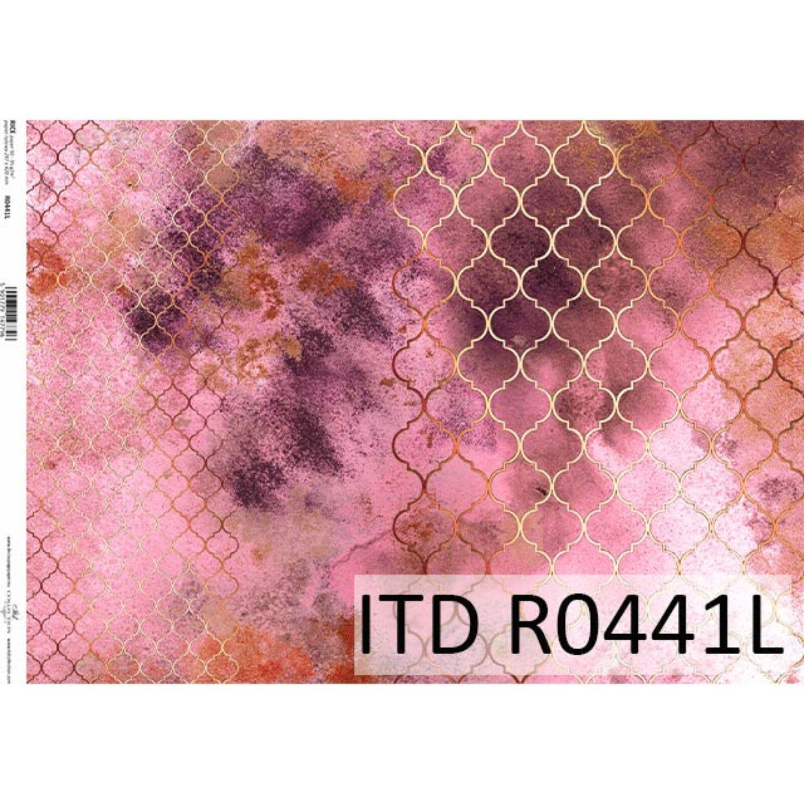 R0441L