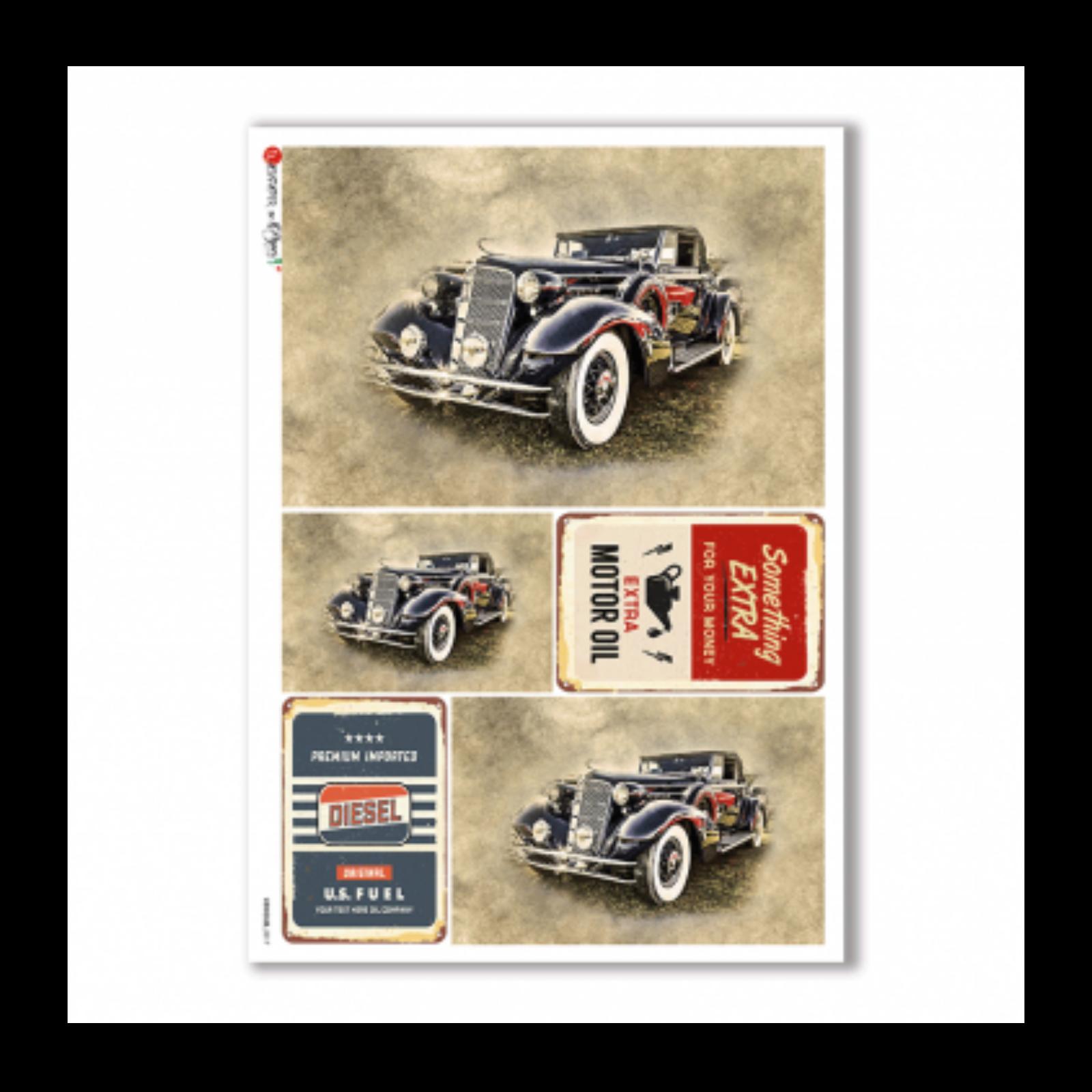 Vehicles 0017 A3