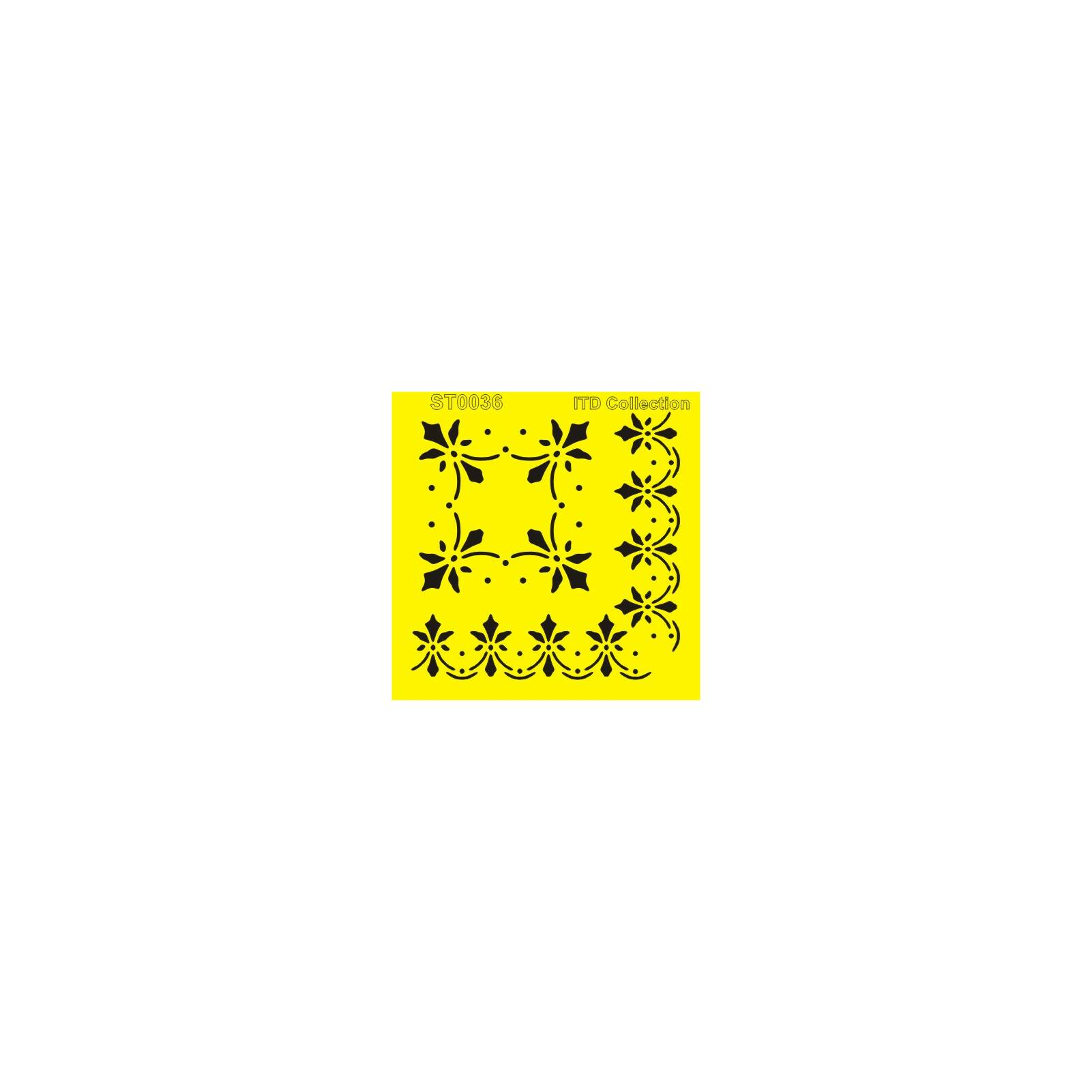 ST0036B