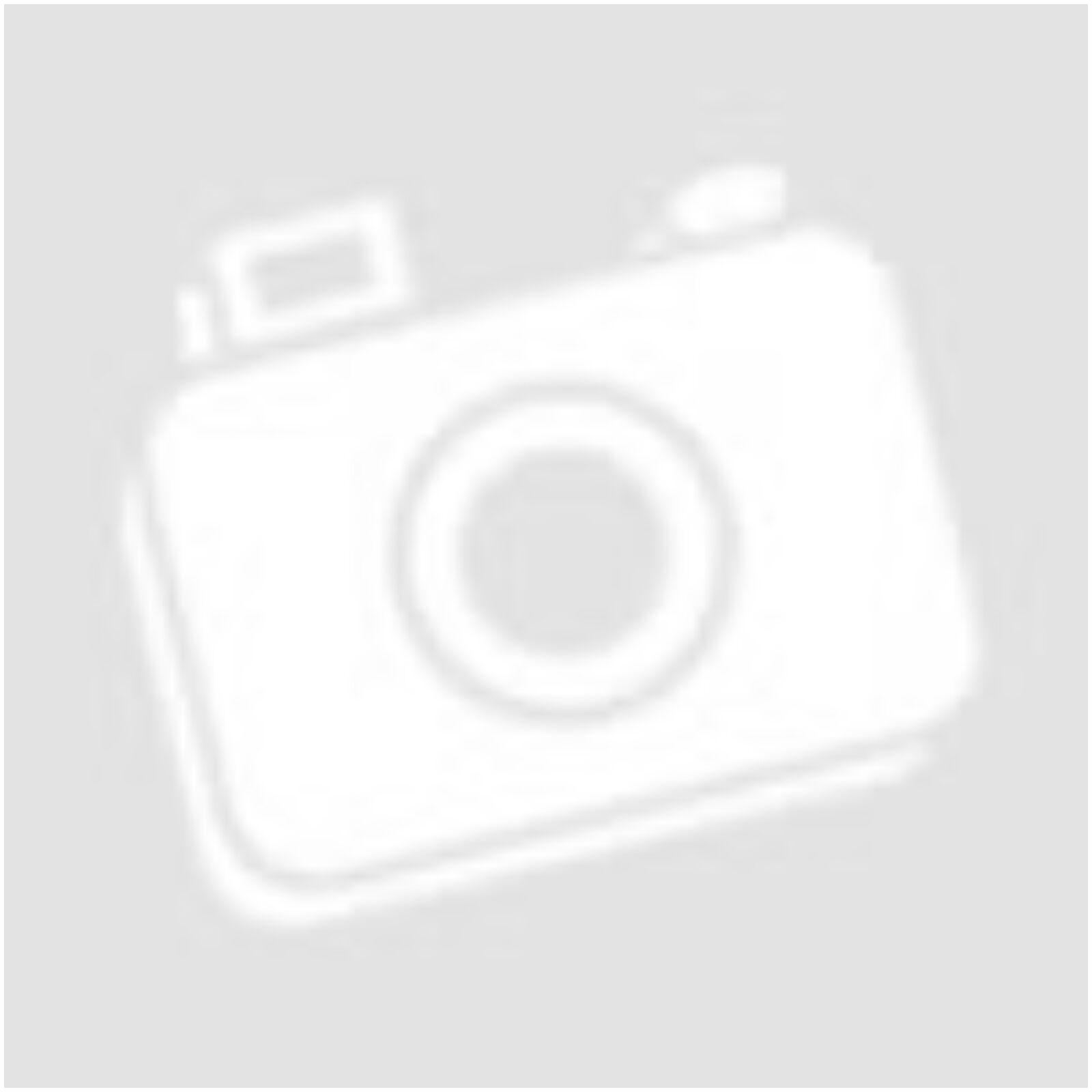 GCS 001 stencil