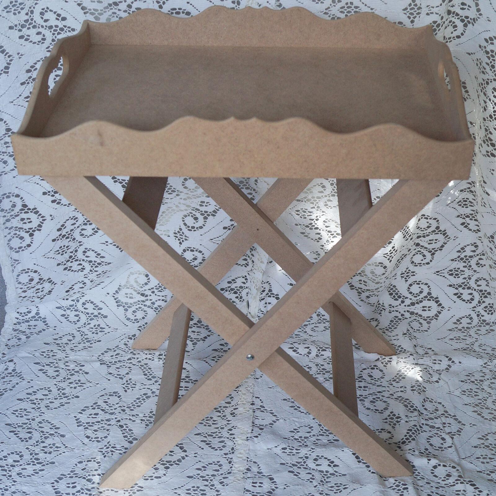 Kávézóasztal SH20