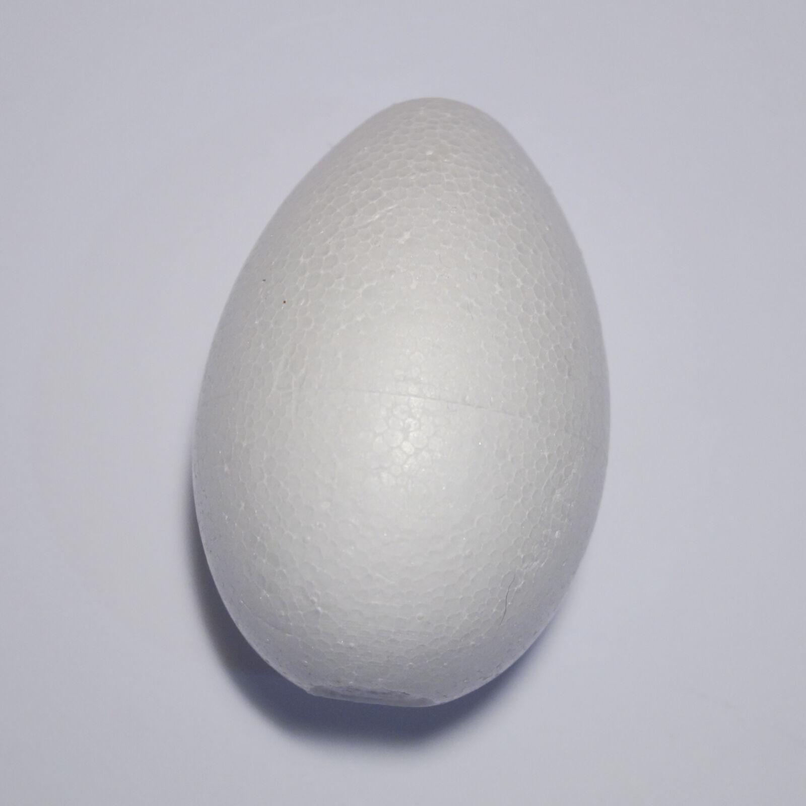 Hungarocell tojás [6 cm]