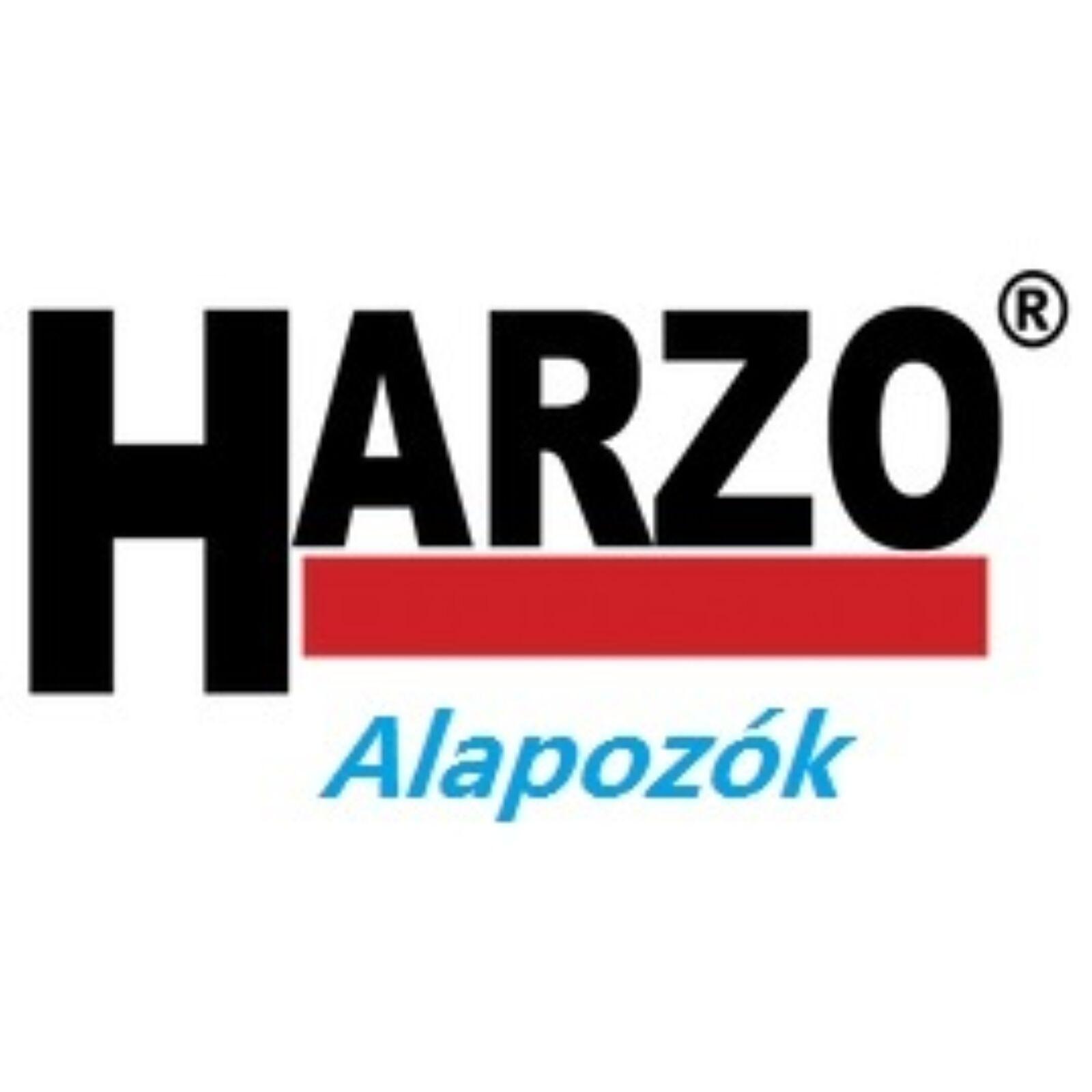 HARZO-Pw 100 prémium fal alapozó [4 l]