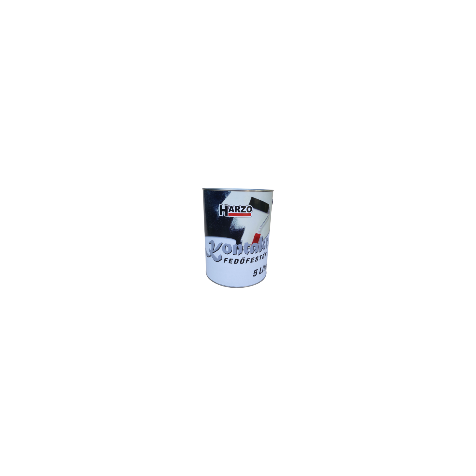 HARZO Kontakt fedőfesték [5 liter]