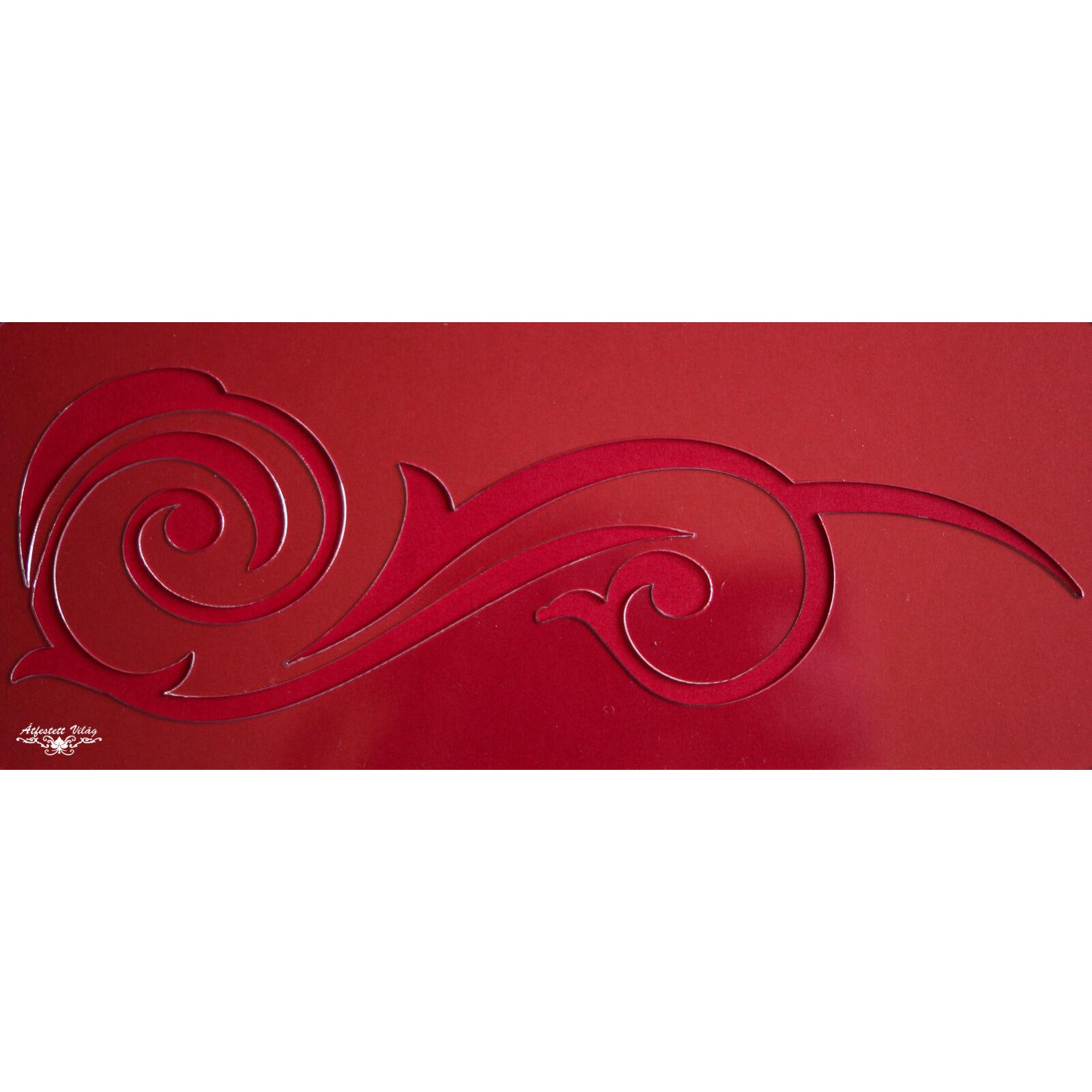 3D-s stencil