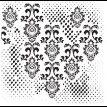 GCSS 004 stencil