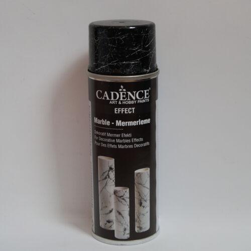 Márvány spray (ezüst)