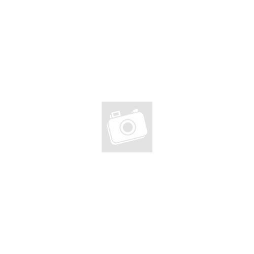 HARZO-Dekor díszítőanyag [6 kg]